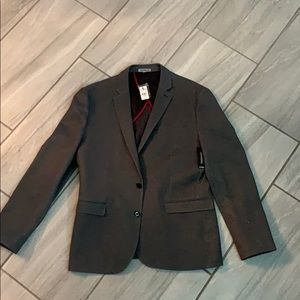 Men's XL sports coat